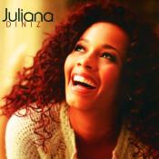 Juliana Diniz Songs