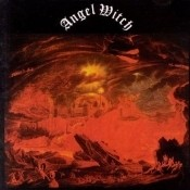Angel Witch 30th Anniversary Edition Songs