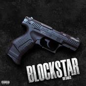 Block Star Song