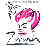 Zarah Songs