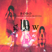 Glow Songs