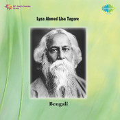 Lyza Ahmed Lisa - Tagore Songs