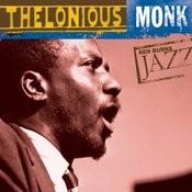 Ken Burns Jazz-Thelonious Monk Songs