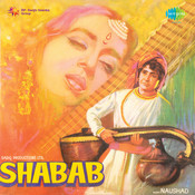 Shabab Songs