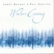 Winter's Crossing Songs