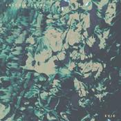 Evie Songs