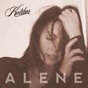 Alene Songs