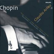 Chopin: Piano Music/Piano Concertos (7 CDs) Songs