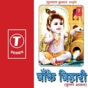 Banke Bihari (Bhajans On Track) Songs