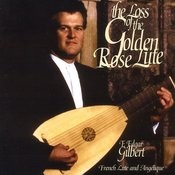 The Loss Of The Golden Rose Lute Songs