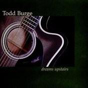 Dreams Upstairs Songs