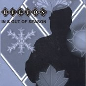 In & Out Of Season Songs