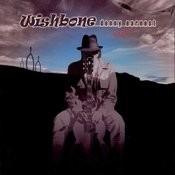 Wishbone Songs