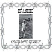 Branded Songs
