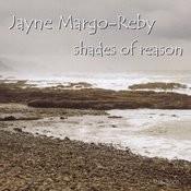 Shades Of Reason Songs