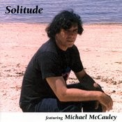 Solitude Songs