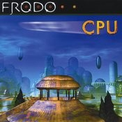 Frodocpu Songs