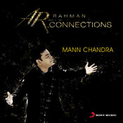 Mann Chandra Songs
