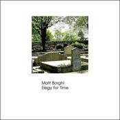 Elegy For Time Songs