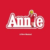 Annie (Original Broadway Cast Recording) Songs