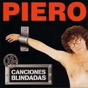30 Anos De Canciones Blindadas Songs