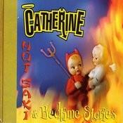 Hot Saki & Bedtime Stories Songs