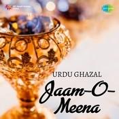 Urdu Ghazal Songs