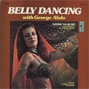 Belly Dancing With George Abdo Songs