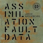 Assimilation Fault Data (4-Track Maxi-Single) Songs