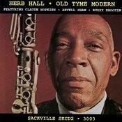 Old Tyme Modern Songs