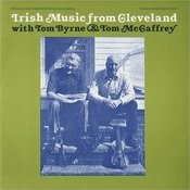 Irish Music From Cleveland Songs