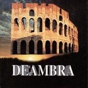 Deambra Songs