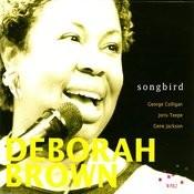 Songbird Songs