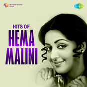 Hits Of Hema Malini Songs