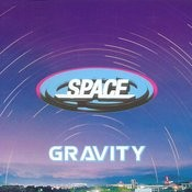 Gravity (3-Track Maxi-Single) Songs