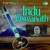 Indu Viswanath Indu Songs
