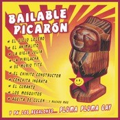 Bailable Picaron Songs