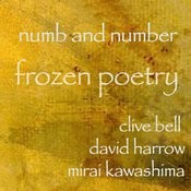 Frozen Poetry Songs