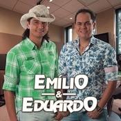 Emlio & Eduardo Songs