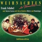 Weihnachten In Familie (Jubilums-Edition) Songs