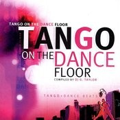 Tango On The Dance Floor Songs