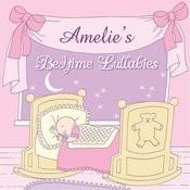Amelie's Bedtime Album Songs