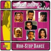 Dance Beat, Vol 7 (Salsa) - Persian Music Songs