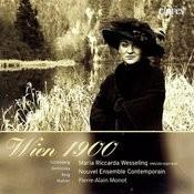 Wien 1900 Songs