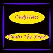 Down The Road Songs