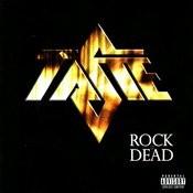 Rock Is Dead Songs