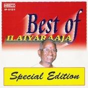 Best Of Ilaiyaraaja Songs