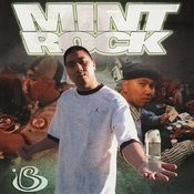 Mint Rock Songs