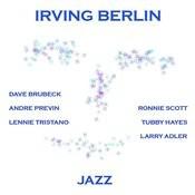 Irving Berlin: Jazz Songs