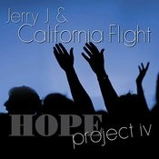 Project IV - Hope Songs